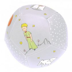 PP413L-softball-the-little-prince-251x251-1.jpg