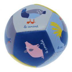 balle-souple-la-ferme-251x251-1.jpg