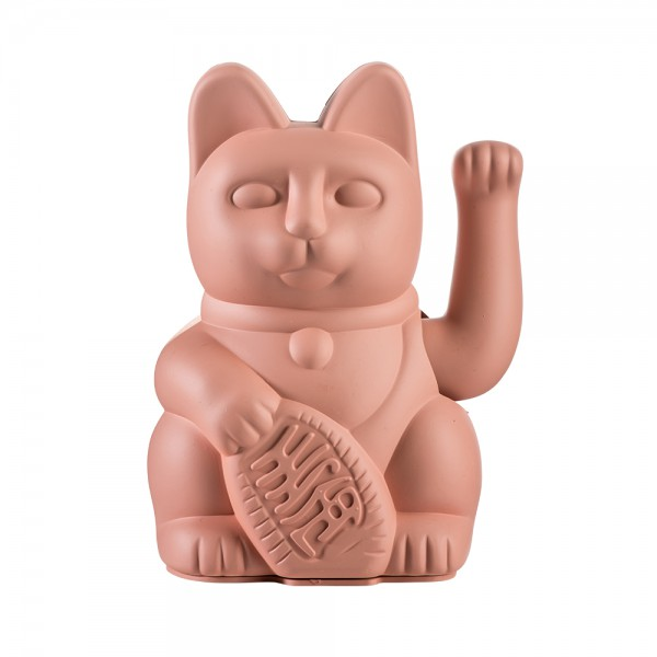 donkey_products_lucky_cat_pink__720x600.jpg