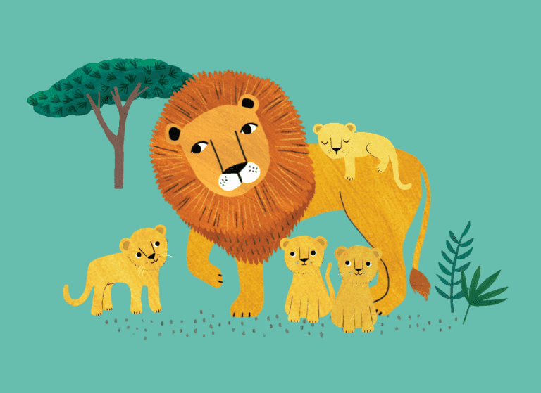 postcard_lion_and_cubs_pc47-768x559-1.png