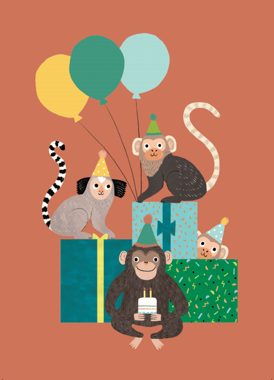 postcard_monkey_bunch_pc52.png